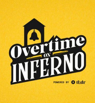 Overtime on Inferno